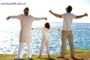 6 nguyên tắc phòng bệnh alzheimer hiệu quả