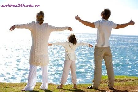 6 nguyên tắc phòng bệnh alzheimer hiệu quả, 6 nguyen tac phong benh alzheimer hieu qua