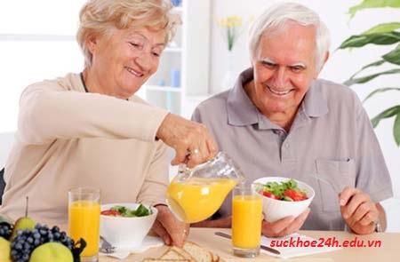 Nguyên nhân, cách khắc phục chứng lãng quên ở người già, nguyen nhan, cach khac phuc chung lang quen