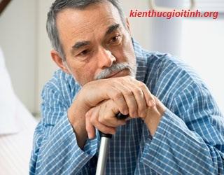 Tìm hiểu về bệnh alzheimer ở người già, tim hieu ve benh alzheimer o nguoi gia