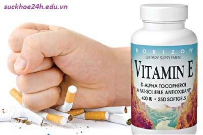 Vitamin E làm giảm nguy cơ mắc bệnh alzheimer, vitamin E giam nguy co mac benh alzheimer