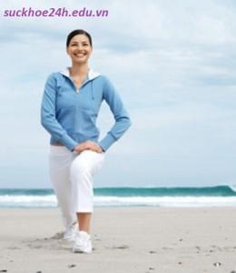4 cách phòng chống ung thư ngực hiệu quả