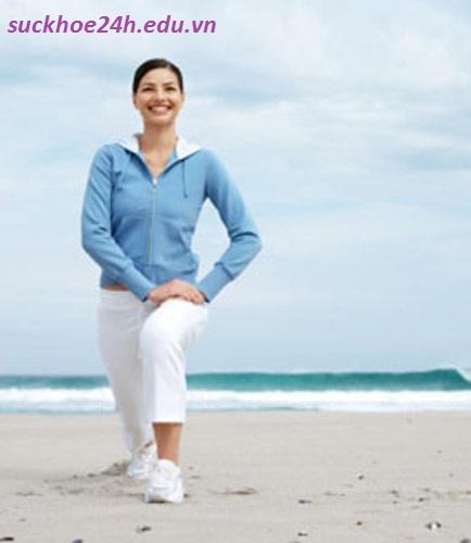 4 cách phòng tránh ung thư ngực hiệu quả, cach phong tranh ung thu vu