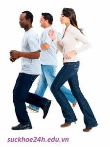 6 cách giảm cân nhanh và hiệu quả