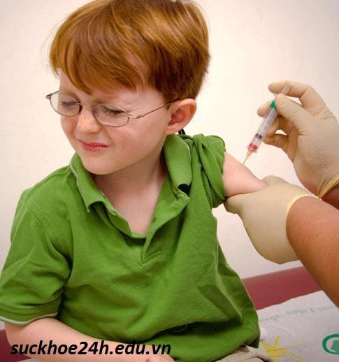 Cách phòng và điều trị bệnh quai bị hiệu quả, cach phong tranh benh quai bi