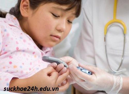 Nguyên nhân, triệu chứng bệnh tiểu đường, nguyen nhan va trieu chung cua benh tieu duong