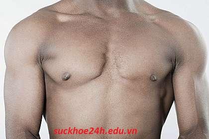 Nguyên nhân, triệu chứng ung thư vú, nguyen nhan trieu chung ung thu vu