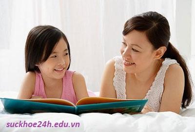 Độ tuổi dậy thì ở trẻ bình thường là bao nhiêu tuổi? do tuoi day thi binh thuong o tre