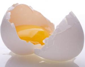 Bí quyết giảm cân hiệu quả từ trứng và ớt