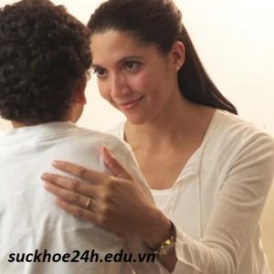 Phương pháp dạy con ngoan của bà mẹ giỏi