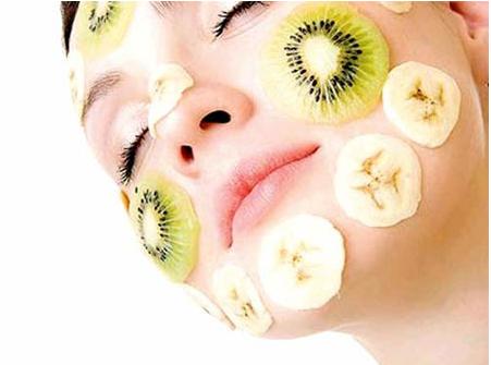 Những sai lầm nên biết khi đắp mặt nạ, nhung sai lam nen biet khi dap mat na