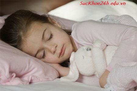 Tạo thói quen cho bé ngủ riêng, tao thoi quen cho be ngu rieng