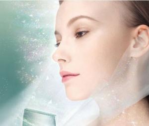 5 bước đơn giản để có làn da đẹp ngay tại nhà