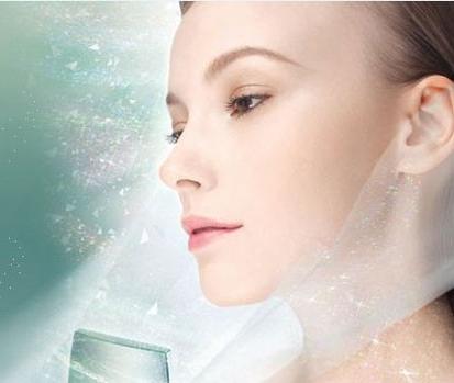 5 bước đơn giản để có làn da đẹp tại nhà, 5 buoc don gian de co lan da dep tai nha