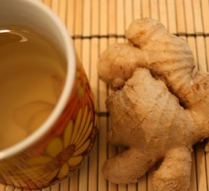 7 loại thực phẩm chữa ốm nghén hiệu quả, 7 loai thuc pham chua om nghen hieu qua