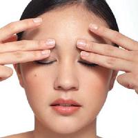 Cách trị bệnh bằng xoa bóp bấm huyệt ngay tại nhà, cach tri benh bang xoa bop bam huyet ngay tai nha