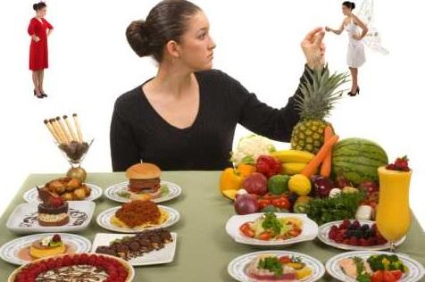Chế độ ăn cho người mắc bệnh tim mạch, che do an cho nguoi mac benh tim mach