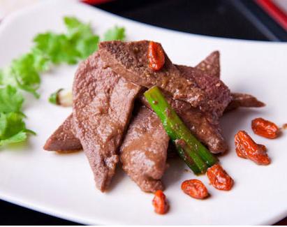 Loại thực phẩm không nên ăn quá nhiều, cac loai thuc pham khong nen an qua nhieu
