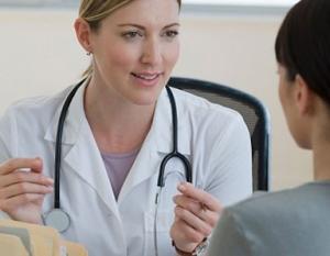 Tìm hiểu nguyên nhân, cách điều trị rối loạn kinh nguyệt
