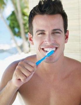 Những điều cần biết về bệnh sâu răng, nhung dieu can biet ve benh sau rang