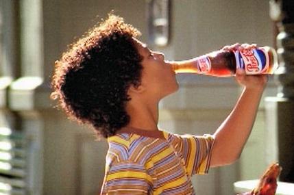 Tác hại khi uống nhiều nước ngọt có ga, tac hai khi uong nhieu nuoc ngot co ga