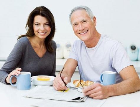 Thực phẩm có lợi cho người cao tuổi, thuc pham co loi cho nguoi cao tuoi