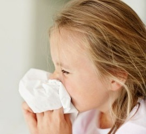 Tìm hiểu chung các bệnh về mũi thường gặp, tim hieu chung cac benh ve mui thuong gap