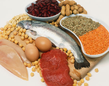Tìm hiểu về dưỡng chất omega 369, tim hieu ve duong chat omega 369