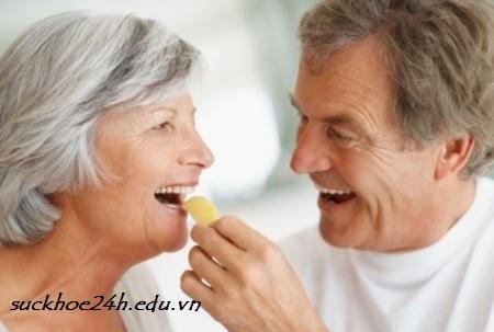 Vai trò của vitamin, vai tro cua vitamin