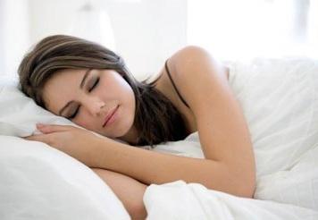 10 tác hai nghiêm trọng của việc ngủ quá nhiều, 10 tac hai nghiem trong cua viec ngu qua nhieu