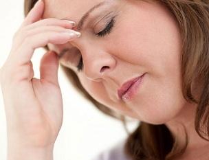 6 dấu hiệu bất thường về sức khỏe phụ nữ trên 40 tuổi, dau hieu bat thuong ve suc khoe phu nu tren 40 tuoi