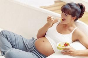 6 lưu ý phụ nữ mang thai cần biết, 6 luu y phu nu mang thai can biet