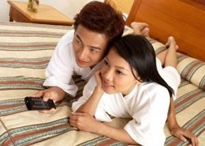 Cách cải thiện chuyện quan hệ vợ chồng