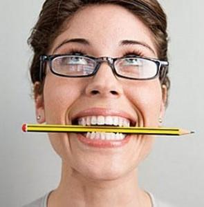 Cách trị bệnh nghiến răng đơn giản, hiệu quả