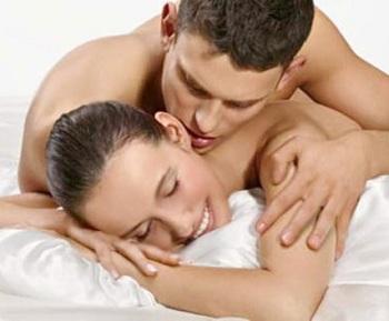 Mẹo cải thiện chuyện quan hệ vợ chồng, meo cai thien chuyen quan he vo chong