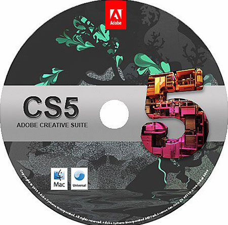 Photoshop CS5 review and coupon code, CS6 coupon