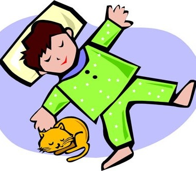 Tác hại khi ngủ quá nhiều, tac hai khi ngu qua nhieu