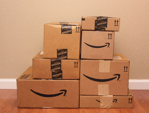 Some buying guide, buying tips when shopping on Amazon.com, coupon code