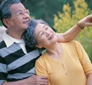 Biện pháp duy trì tuổi thọ và sức khỏe cho người cao tuổi