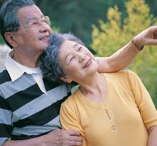 Biện pháp duy trì tuổi thọ và sức khỏe cho người cao tuổi, bien phap duy tri tuoi tho va suc khoe cho nguoi cao tuoi