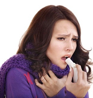 Cách phát hiện bệnh sớm khi vị giác thay đổi, cach phat hien benh som khi vi giac thay doi