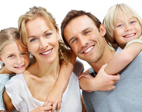 Chăm sóc răng miệng khỏe mạnh có lợi gì? cham soc rang mieng khoe manh co loi gi?
