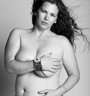 Những thay đổi cơ thể ở phụ nữ sau sinh nở, nhung thay doi ve co the o phu nu sau sinh
