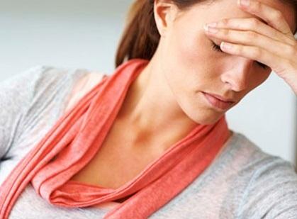 Phát hiện bệnh sớm khi vị giác thay đổi, vi giac thay doi chung to ban bi benh