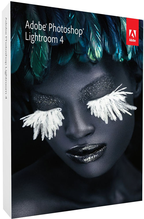 Photoshop Lightroom 4 review, coupon and buying guide