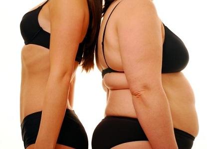 Sự thay đổi ở cơ thể sau khi sinh, su thay doi co the sau khi sinh