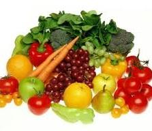 4 loại thực phẩm giúp răng trắng bóng mỗi ngày, 4 loai thuc pham giup rang trang bong moi ngay