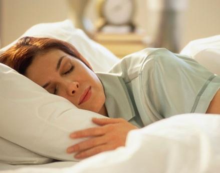 Các việc nên làm trước khi đi ngủ giúp ngủ ngon hơn, cac viec nen lam truoc khi di ngu giup ngu ngon hon