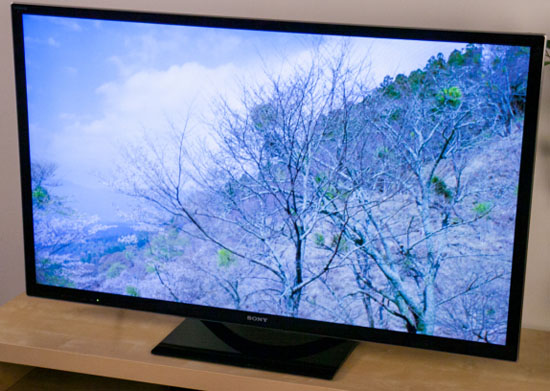 Top 5 Sony HDTV for every kind of budget with quality