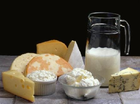 10 loại thực phẩm cần tránh khi bị đau bụng, 10 loai thuc pham can tranh khi bi dau bung